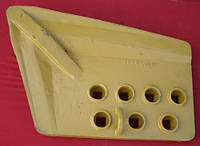 Нож боковой 175-71-22272