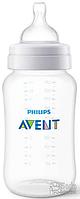 Бутылочка для кормления Philips Avent Classic, 330 мл (SCF566/17)