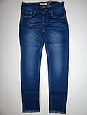 Джинсовые брюки, комбинезоны