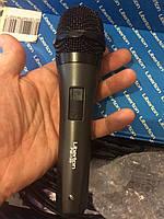 Микрофон Liberton PM-199