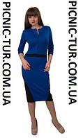 Женское платье Британи   красивое, элегантное, женственное  размер  44, 46, 48, 50, 52, 54, 56  разные цвета