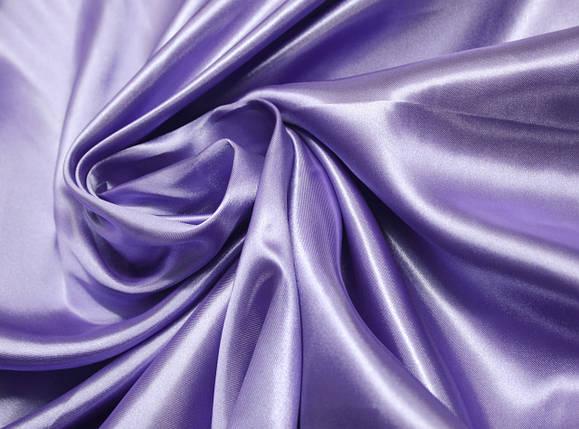 Ткань атлас купить опт мебельная ткань шенилл грейс купить
