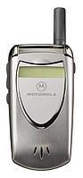 Сотовый телефон Motorola V60ti. D'Amps (не GSM, не CDMA)