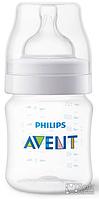 Бутылочка для кормления Philips Avent Classic, 120 мл (SCF560/17)