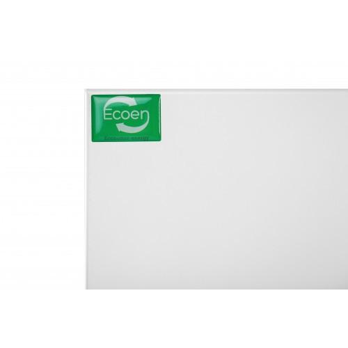 Металлический панельно - напольный обогреватель Ecoen Р1000Т(А)
