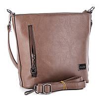 Женская сумка клатч W757  khaki.Купить сумки клатчи оптом и в розницу  в Украине.