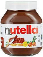 Nutella 800г Нутелла шоколадна паста Италия
