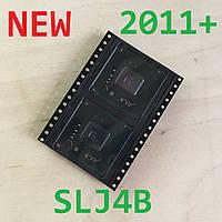 INTEL BD82H61 SLJ4B 2011+ в ленте NEW
