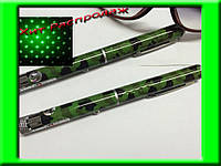 Указка LASER GREEN камуфляж лазер