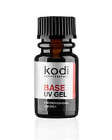 Kodi Professional UV Gel Base gel - базовый гель, 10 мл