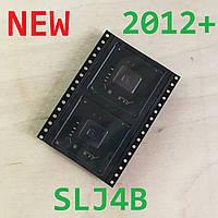 INTEL BD82H61 SLJ4B 2012+ в ленте NEW
