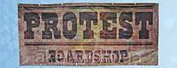 Баннер на заказ