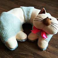 """Подушка """"Кіт"""""""