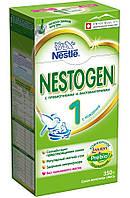 Nestle Молочная смесь Nestogen 1, 350г