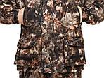 """Демисезонный костюм для рыбаков и охотников """"HANTER"""", фото 2"""