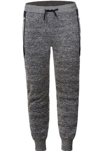 Спортивные брюки для мальчика Glo-Story BRT-4354L