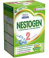 Nestle Молочная смесь Nestogen 2, 700г
