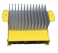 MPPT Контроллер заряда солнечной батареи Импульс 30А-12В-AUX 3010S, фото 5
