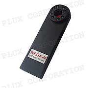Детектор скрытых видео камер Wega mini, антижучок