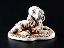 Сувенир Собака символ 2018