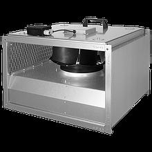 Канальный вентилятор Ruck KVRI 5025 E2 20