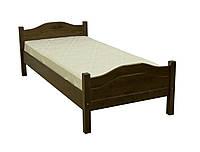 Кровать одноместная Л-108 90*200 Скиф