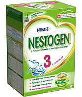 Nestle Детское молочко Nestogen 3, 700г