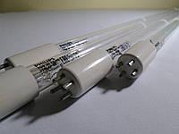 Ультрафиолетовая бактерицидная лампа PHILIPS TUV 36 T5 75W HO 4P SE