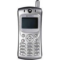 Сотовый телефон Motorola с331t Color. D'Amps (не GSM, не CDMA)
