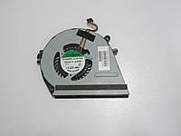 Система охлаждения (кулер) HP M6-K серия (NZ-4352)