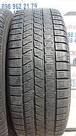 Шины БУ зимние 235/65 R17 Pirelli Scorpion Ice&Snow