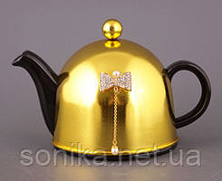 Чайник заварювальний 800мл