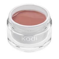 """Kodi Professional UV Masque Gel Caramel - гель матирующий """"Карамель"""", 14 мл"""