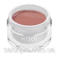 "Kodi Professional UV Masque Gel Caramel - гель матирующий ""Карамель"", 14 мл"