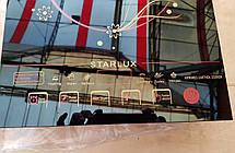 Электроплита стеклокерамическая STARLUX 7012 (2000W), фото 3