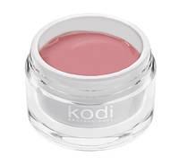 "Kodi Professional UV Masque Gel Tea Rose - гель матирующий ""Чайная Роза"", 14 мл"