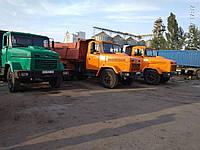 Продажа Самосвалов ( Кразы, Мазы) Днепропетровская область