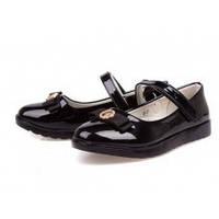 Стильные детские туфли Clibee, размер 32
