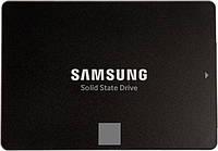SSD SAMSUNG 850 EVO 250GB MZ-75E250RW