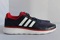 Кроссовки Adidas Neo 45р.