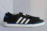 Кроссовки Adidas Neo 41р.