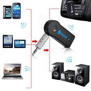 Bluetooth аудио ресивер приемник Wireless Reciver, Bluetooth аудио адаптер приемник
