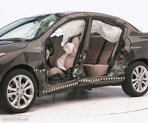 Кузовной ремонт, рихтовка автомобилей