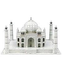 CubicFun 3D пазл CubicFun Индия: Тадж Махал (MC081h)