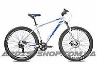 """Велосипед ARDIS Oslo 29"""""""