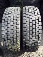 305/70R22.5 Michelin XDE 2+ шина грузовая тяга