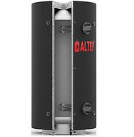 Теплоаккумулятор Альтеп 5000 литров, фото 1