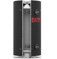 Теплоаккумулятор Альтеп 6000 литров, фото 1