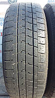 Шины бу цешка 215/60 R 17 GoodYear Cargo Ultra Grip