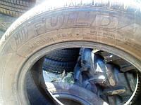 Автомобильные шины Fulda Ecocontrol HR 185/60 R14, бу